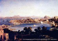 Foto_storiche_porto_di_Ischia_11