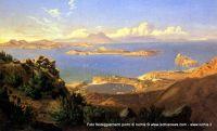 Foto_storiche_porto_di_Ischia_6