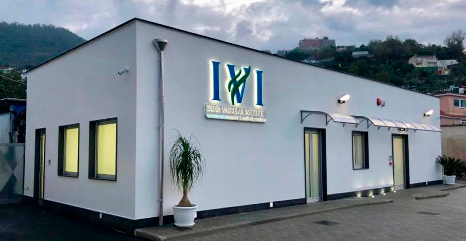 Ischia Vascular Institute