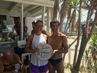 Trofeo_punta_caruso_Oliver_Brittany