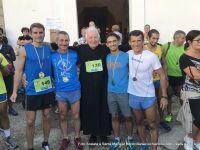 Scalata_santa_maria_al_monte_3