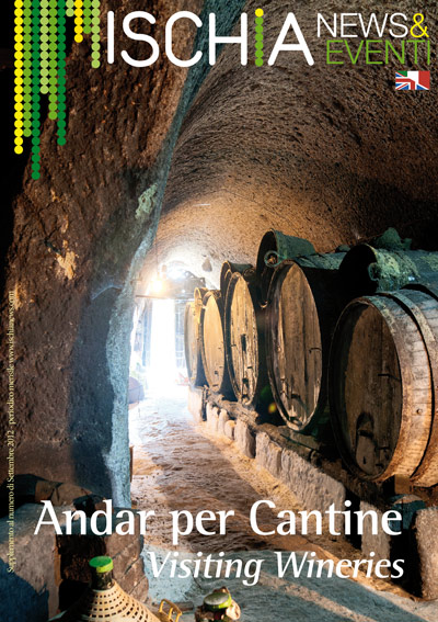 2012-Andar-per-cantine-supplemento-ischianews-copertina