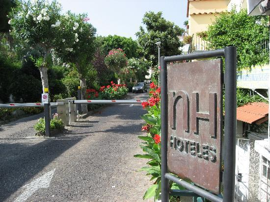 nh-ischia-thermal-spa