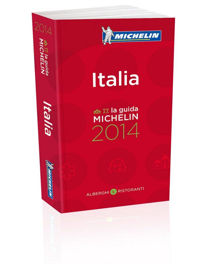 Cartina Stradale Michelin Italia.Ischia News Ed Eventi Guida Michelin Italia 2014 Confermate Le Stelle Di Ischia