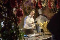 Lo_chef_bistellato_Nino_Di_Costanzo