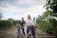 Falchi_Cantinando_in_bike