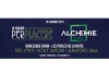 Alchemie Friends Club