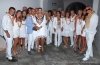white party Graus Editore