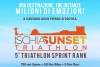Ischia Sunset Triathlon